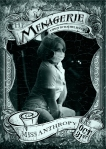 Miss Anthropy