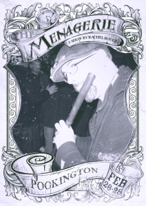 Pookington