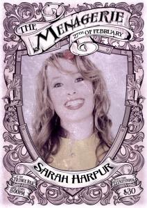 Sarah Harpur web
