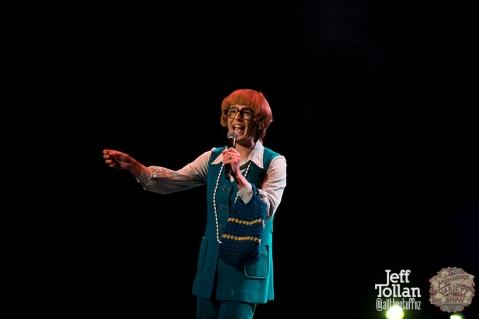 Pamela Hancock